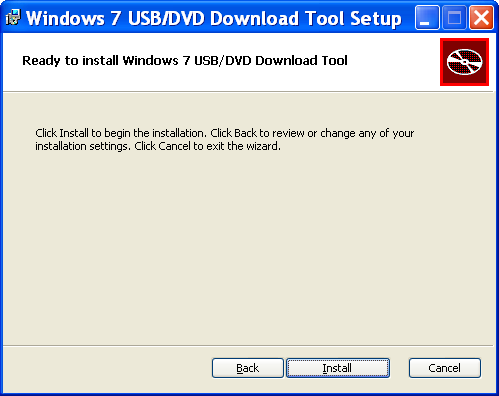 Установка Windows 7 c USB флешки. http://shparg.narod.ru/index/0-49